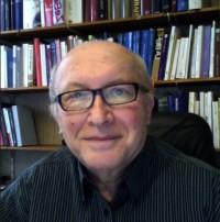 Joseph Stricher