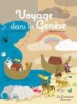 Voyage dans la Genèse