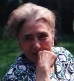Monique Piettre - Paroles mystérieuses de l'Évangile