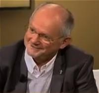 Gérard Billon