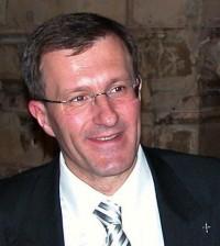 Christophe Raimbault