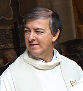 Maurice Autané